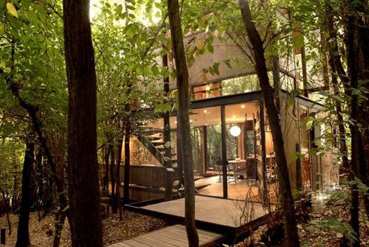 contemporary-home-Freshome02