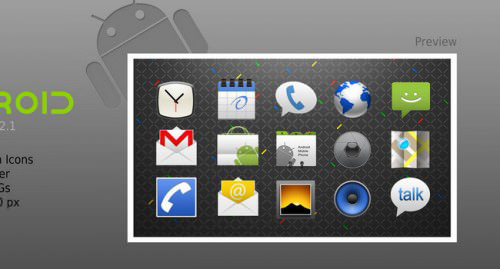 free-android-icon-sets-9-500x269