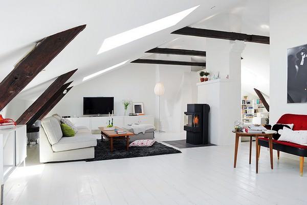 modern-apartment-Freshome131