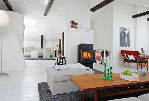modern-apartment-Freshome161