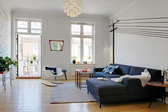 modern-apartment-Freshome17