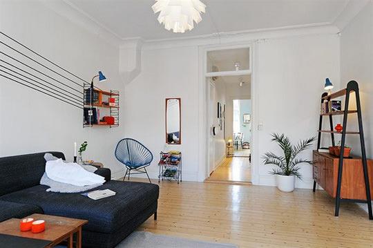 modern-apartment-Freshome18