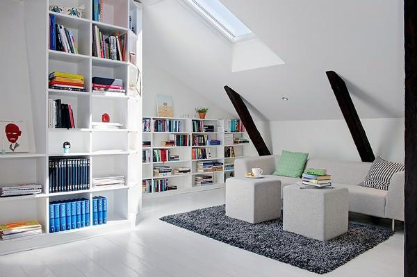 modern-apartment-Freshome191