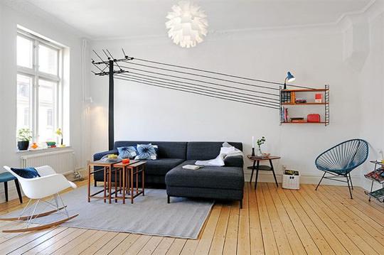 modern-apartment-Freshome20