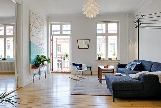 modern-apartment-Freshome21