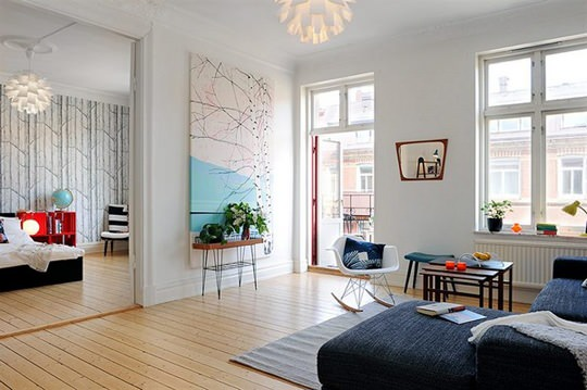 modern-apartment-Freshome24