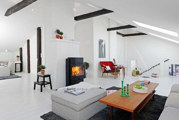 modern-apartment-Freshome28