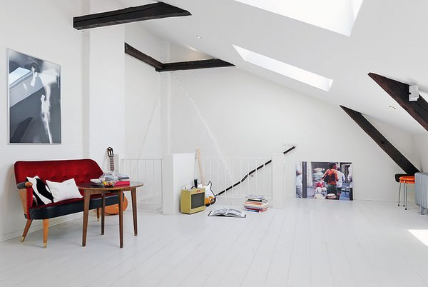 modern-apartment-Freshome30