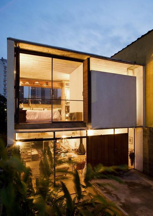 modern-villa-Freshome01