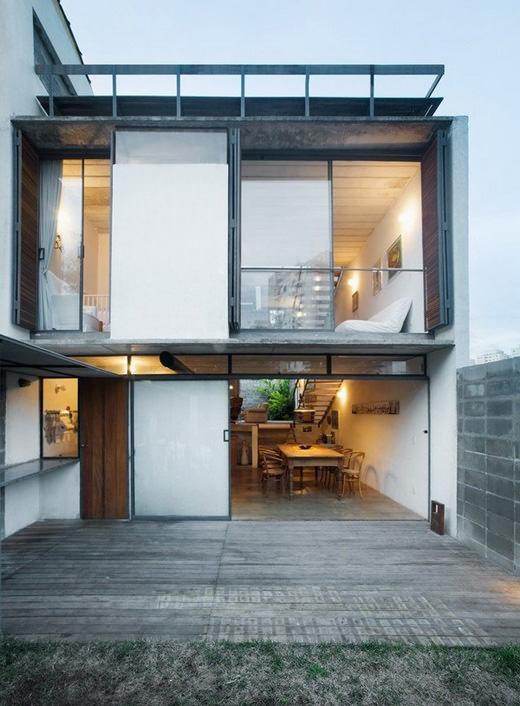 modern-villa-Freshome02