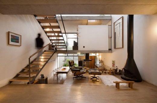 modern-villa-Freshome05