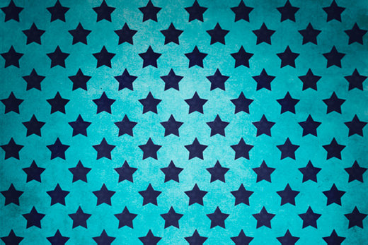 stars_pattern_texture_01_blue_blue_duo_preview