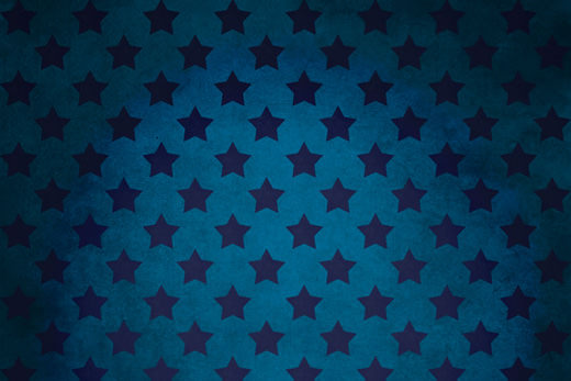 stars_pattern_texture_02_blue_darkblue_duo_preview