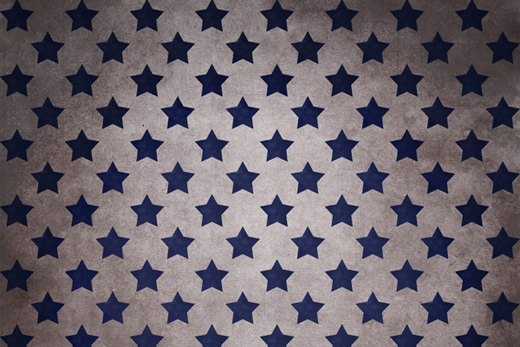 stars_pattern_texture_03_blue_gray_preview