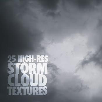 stormcloudtexture