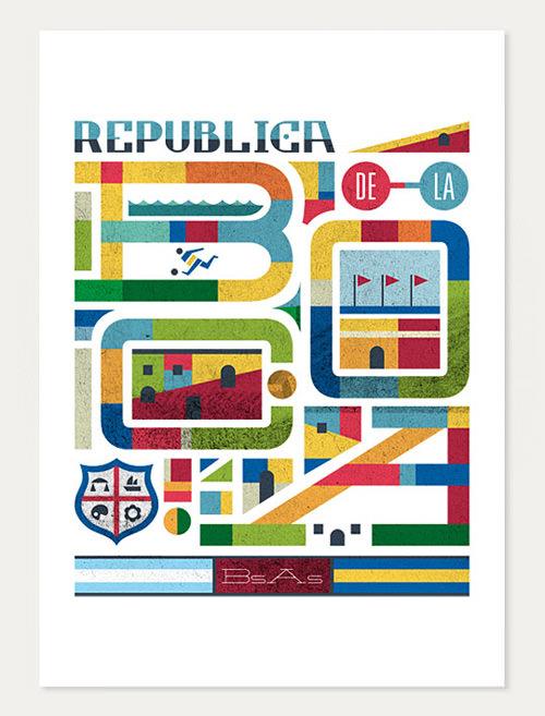 010-new-typography