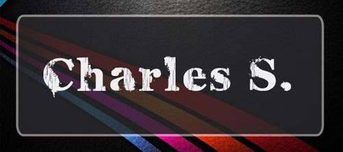 Charles-S.