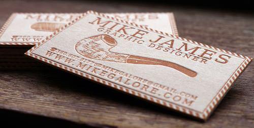 Letterpress-Business-Card-1