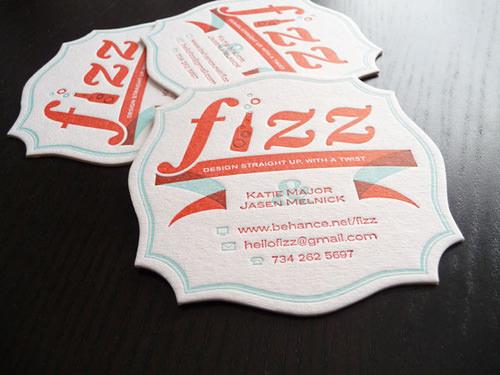 Letterpress-Business-Card-48