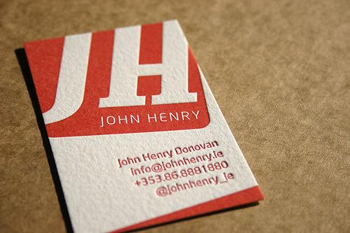 Letterpress-Business-Card-49