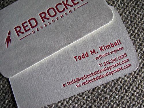 Letterpress-Business-Card-6