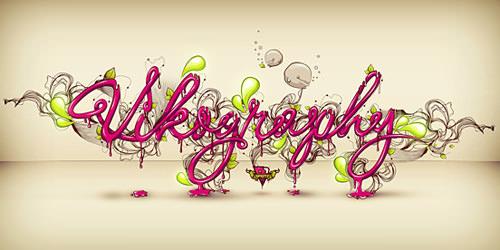 Vikography-l1