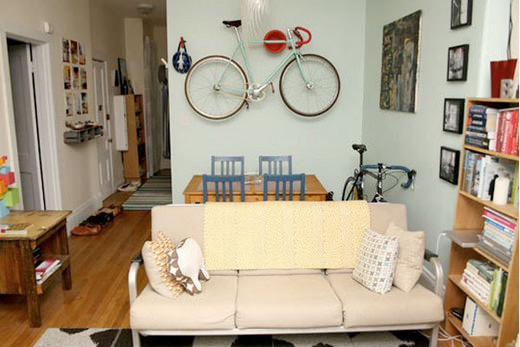 bikes-as-decor-Freshome01