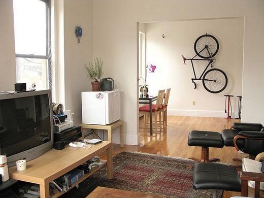 bikes-as-decor-Freshome04