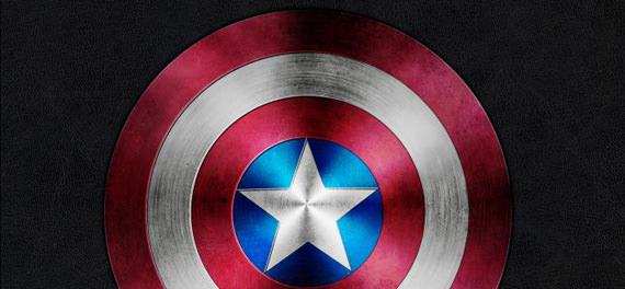 captain_america1
