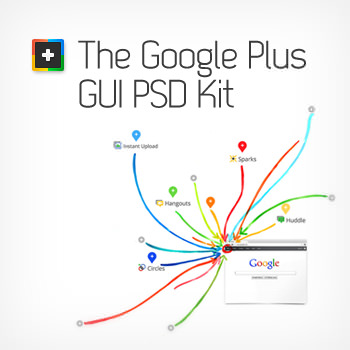 googleplus_gui