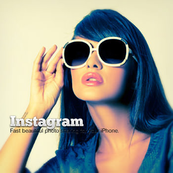 instagram_action