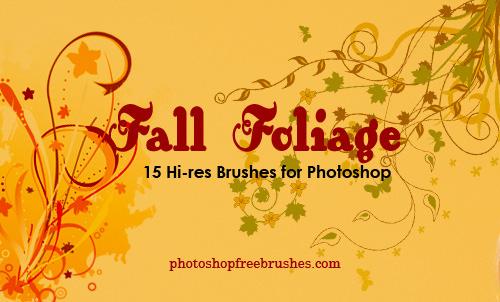 leaf-photoshop-brushes-5