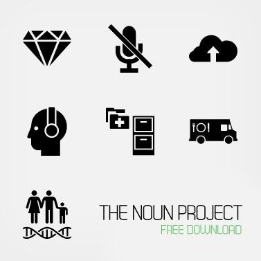 nounproject2