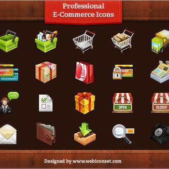 pro_ecommerce_icon