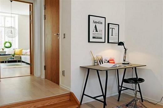 30 photoshopvip for Decorar departamentos 2 ambientes