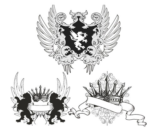 1-heraldry_fashion