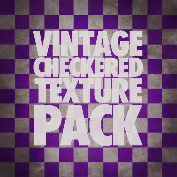30vintage_checkered_texture