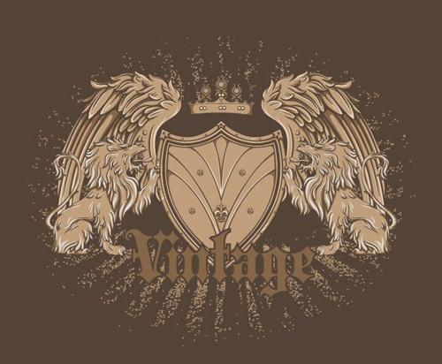 6-emblem