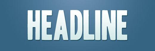 Fonts-Titles-Headlines-36