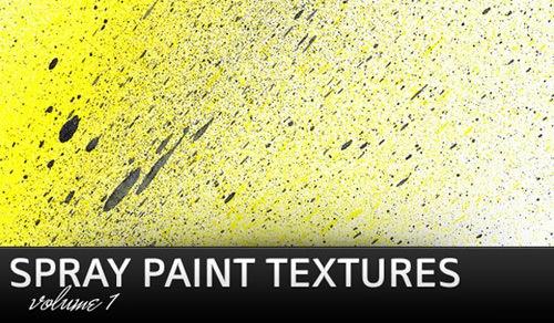 Free-Textures-4