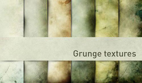 Free-Textures-47
