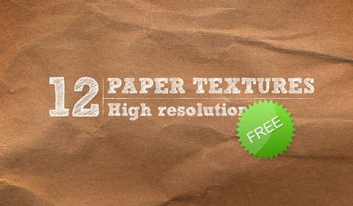 Free-Textures-5