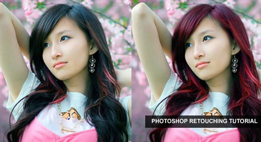 changing-hair-color-in-pictures