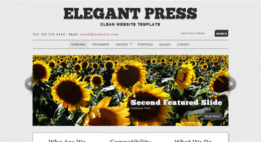 html5template_05
