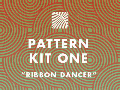 pattern-kit-1
