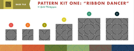 patterns_01
