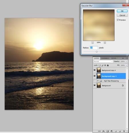 photo-editing-3