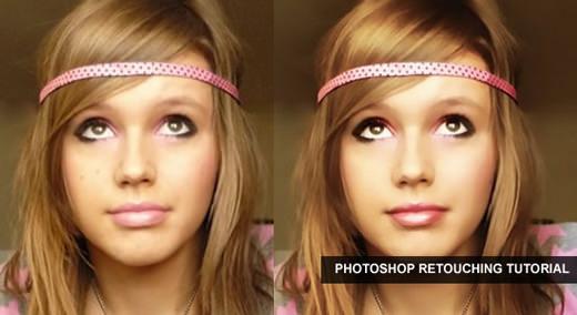 photo-retouch-techniques