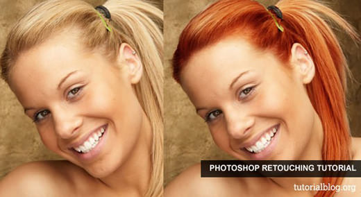 photo-retouching-change-hair-color