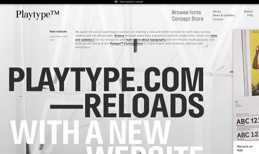 playtype_screenshot